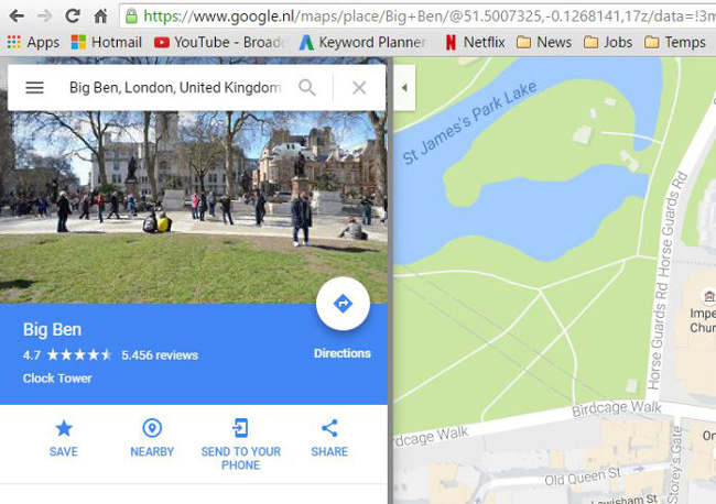 google-maps-directions-to-phone