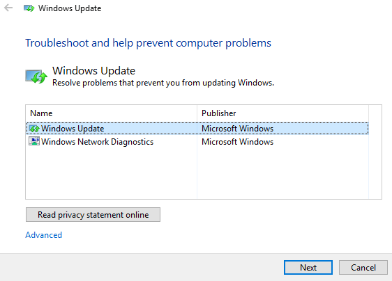 settings-not-working-win10-troubleshooter