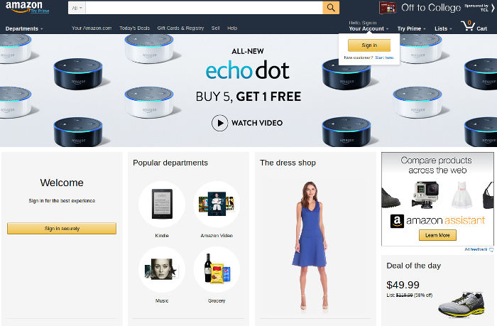 tips-for-choosing-a-domain-name-02-amazon