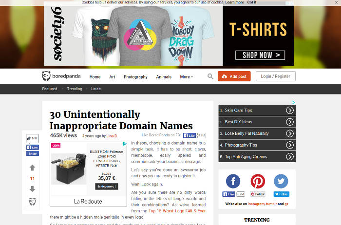 tips-for-choosing-a-domain-name-03-worst-names