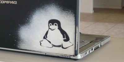 tux-on-laptop-featured
