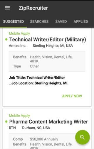 unemployment-tool-ZipRecruiter