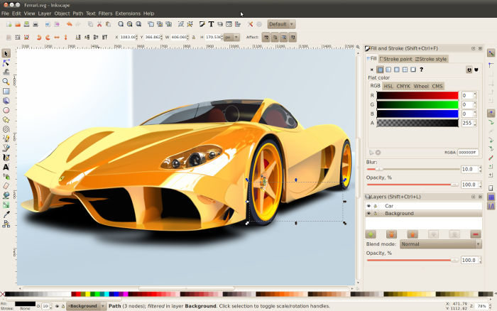 vector-graphic-editors-01-inkscape