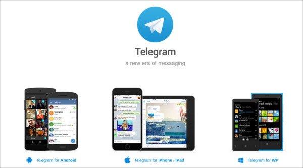 whatsapp-alternative-telegram