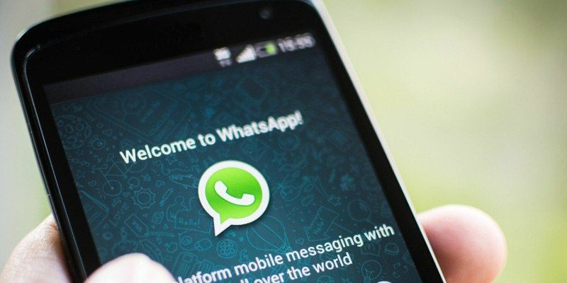 11 Alternatives to Whatsapp that Actually Respect Your