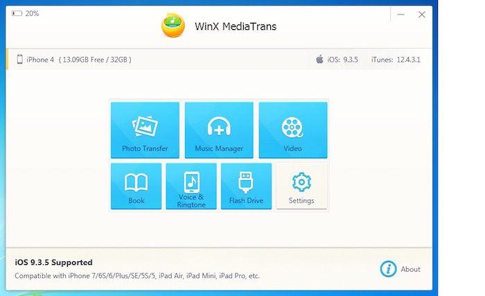 winx-mediatrans-dashboard