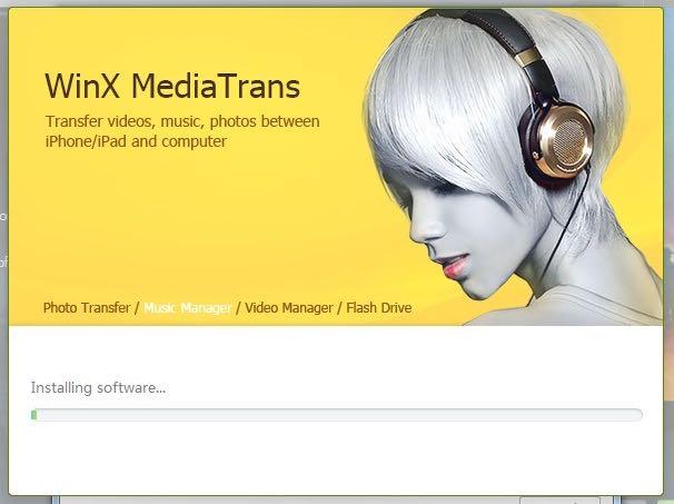 winx-mediatrans-installing