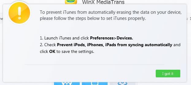 winx-mediatrans-itunes-erase-prevent