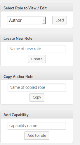 wordpress-custom-user-roles-settings-7