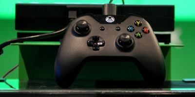 How to Set Up an Xbox One Controller in Ubuntu