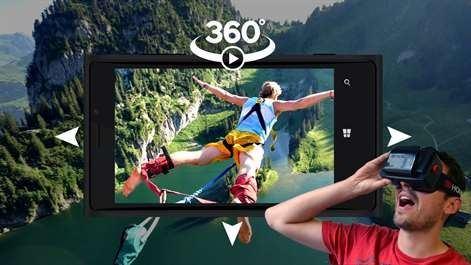 360-videos-app