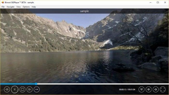 360-videos-bivrost