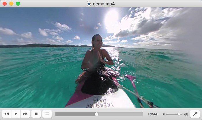 360-videos-vlc
