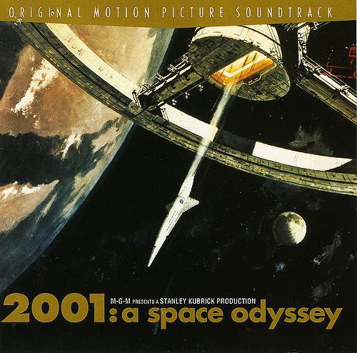 ai-movie-2001-a-space-odyssey