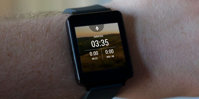 Android-Wear-Apps-Runkeeper
