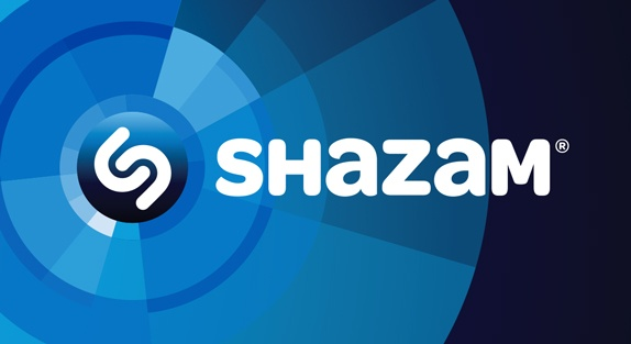 Android-Wear-Apps-Shazam