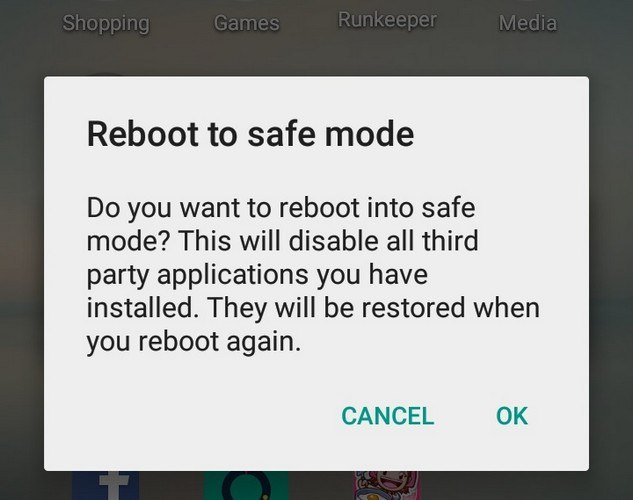 How to Easily Fix Your Android Camera Crashes - Make Tech Easier