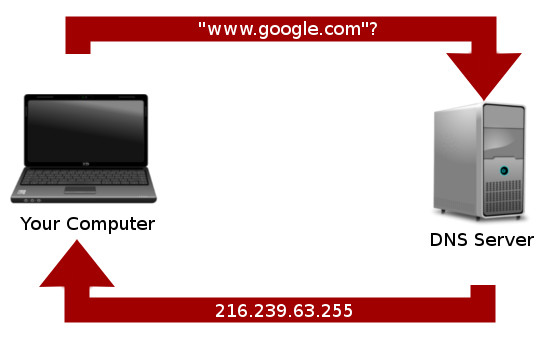 dns-error-example