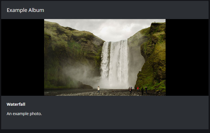 653bfa3c How to Easily Share and Embed Large Image Albums with Imgur - Make ...