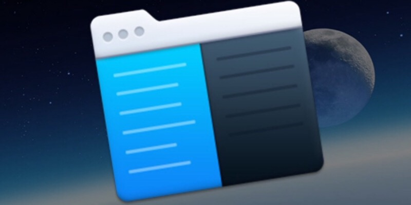 End the Mess on Your Mac with the Mac Power Organizer Bundle - Tips and Tricks