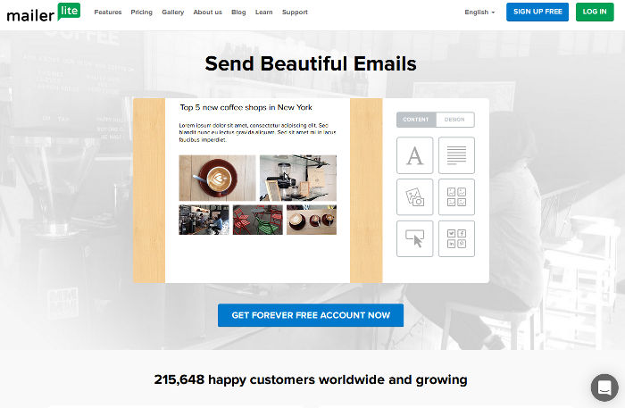 mailchimp-alternatives-04-mailerlite