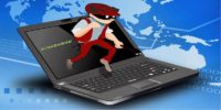 What Are the Best Tips for Fighting Malware?
