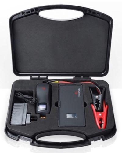 pdf-expert-price-drop-deal-car-battery-jumper