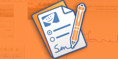 PDFpenPro 8: All-Purpose PDF Editor for Mac 2
