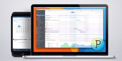 The Ultimate Productivity App: Pagico 8 Task Manager