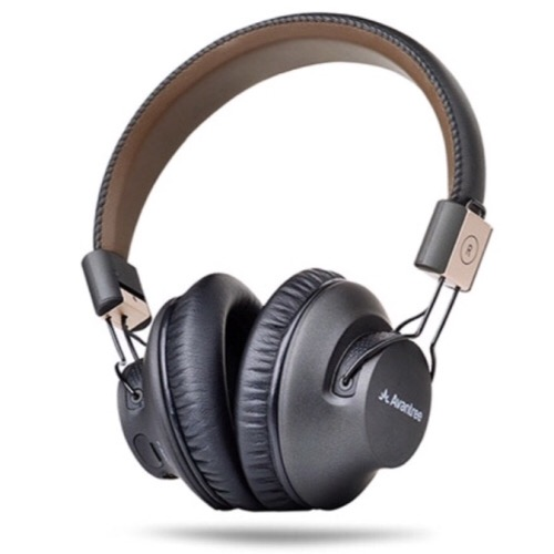 pagico-8-deal-headphones