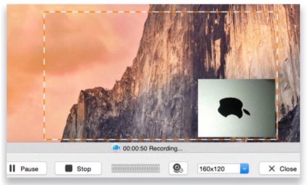 pay-mac-bundle-photostitcher