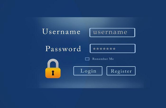 sso-02-secure-login