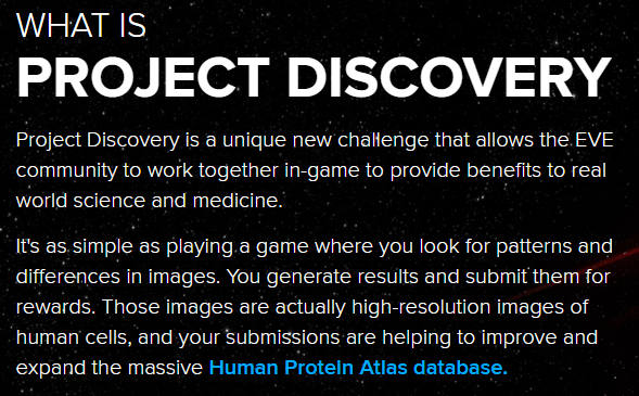 scientific-programs-project-discovery