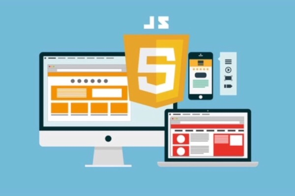 ultimate-front-end-deal-learn-code-javascript