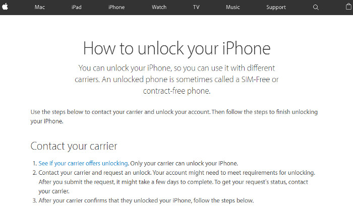 unlocked-phones-apple