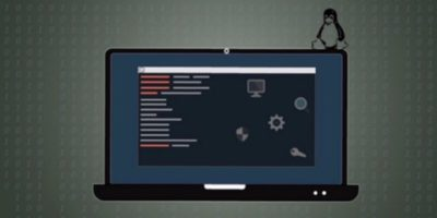 Pay What You Want: White Hat Hacker 2017 Bundle
