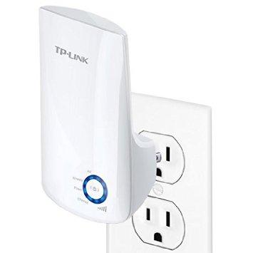wifi-deadspot-extender