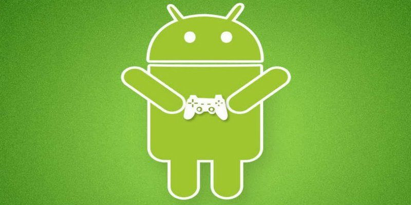 How to Set Up XBox 360 Controller with Your Android Device