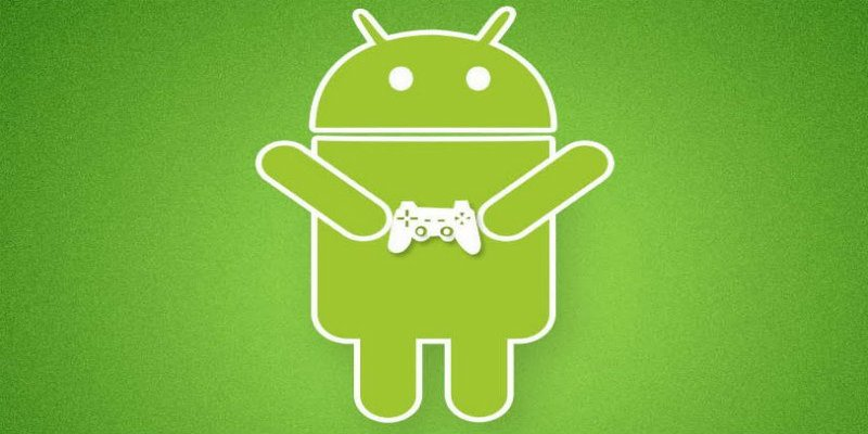 xbox-360-controller-android-feature