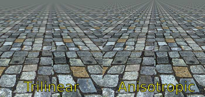 amd-graphics-settings-anisotropic-filtering