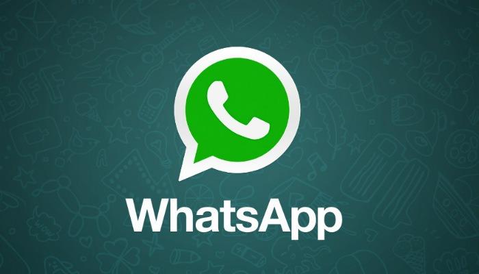 android-auto-whatsapp