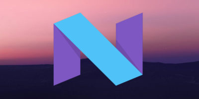 How to Get Android Nougat Features on Your Device Without Upgrading