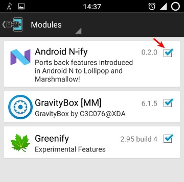 android-nougat-xposed-3