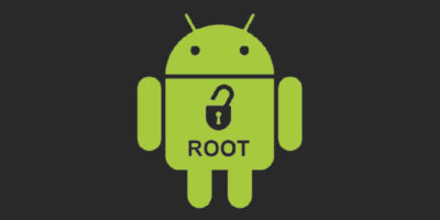 android-systemless-root