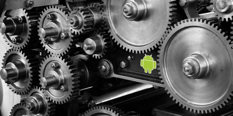 5 of the Best Alternatives to Tasker for Android - Make Tech Easier