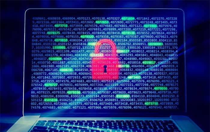 apfs-encryption-1
