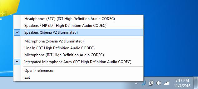audio-switcher-3