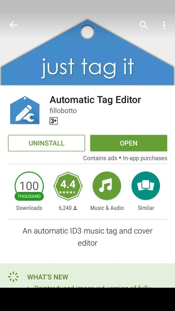 automatic-tag-editor-8