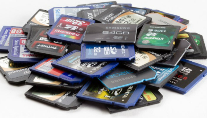 backup-photos-without-pc-sd-cards