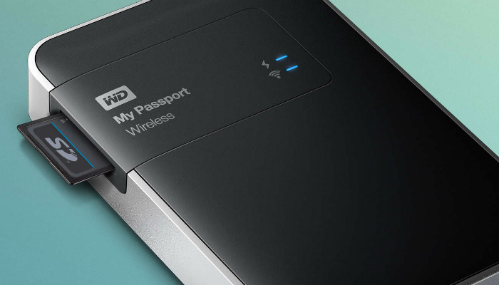 backup-photos-without-pc-wd-mypassport